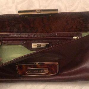 Women's Clutch Handbag